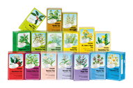 Salus Herbal Teas