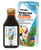 Floradix-Kindervital fruity - Health Emporium