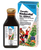 Floradix - Kindervital 250ml - Health Emporium