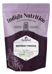 Beetroot Powder 250g