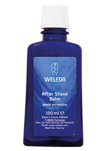 Weleda After Shave Balm - Health Emporium