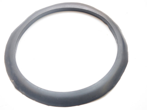5293 HEADLAMP INNER DUST SEAL -XK140/XK150
