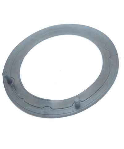 9403 HEADLAMP GASKET SEAL TO BODY ALL MODELS