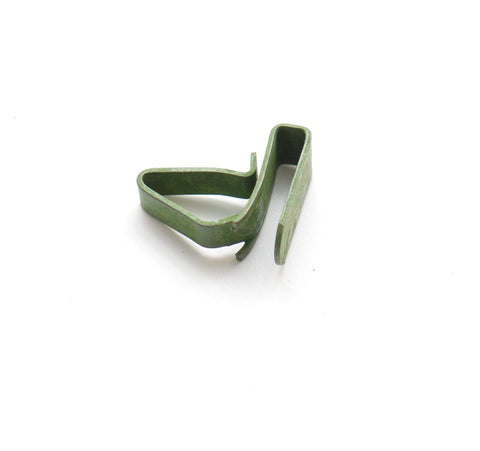 BD18068 DOOR PANEL FIXING CLIP - 420/E-TYPE S1/S2/MK2/MK10/S-TYPE/XJ12/XJ6