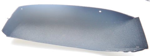 BD38549/50 LH & RH PARCEL SHELF - E-TYPE V12/2+2 RHD