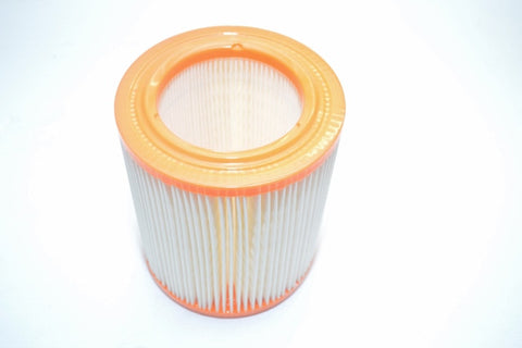 C19530 AIR FILTER ELEMENT - 420/DAIMLER SOVEREIGN/MK2/MK10/S-TYPE