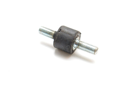 C24792 MOUNTING STUD - MOST MODELS