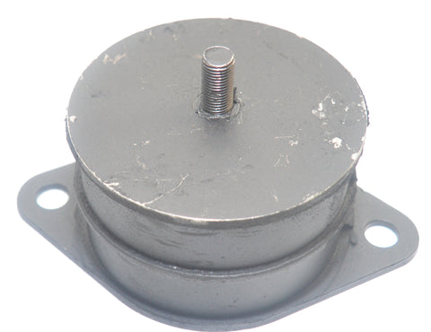 C34911 ENGINE MOUNTING E-TYPE S3