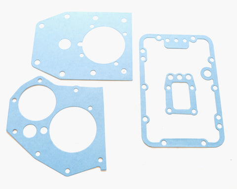 HQ10002 HIGH QUALITY GASKET SET FOR THE MOSS GEARBOX