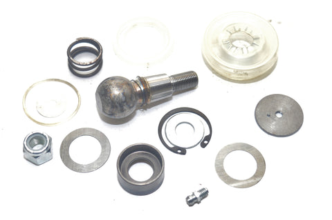 RTC2203 TOP BALL JOINT KIT E-TYPE S1/S2/S3