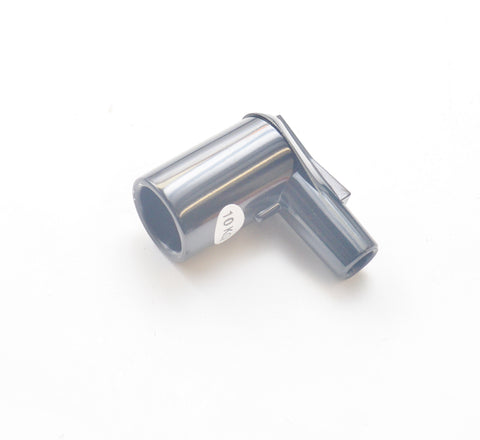 WCX600 SPARK PLUG CAP - MOST MODELS