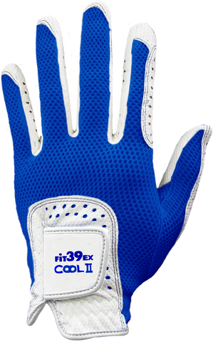 FIT39 Golf Glove