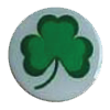 irish ball marker