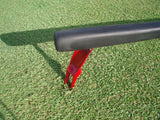 Greenkeeper Pitch Tools