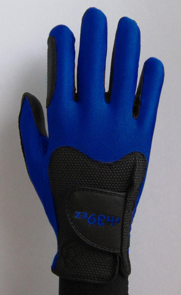 FIT39 golf gloves