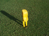 Greenkeeper Golf Pitch Marker Tools