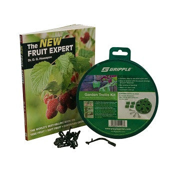 Fruit Growing Gift Set