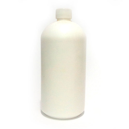 Body Art Adhesive Bottle - 1000ml - SyraSkins