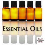 Rosemary Essential Oil 30ML