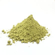 Load image into Gallery viewer, SYRASKINS Henna Powder - 1KG PROMO - SyraSkins