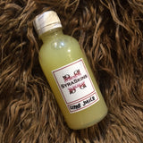Pure Lime Juice 250ML