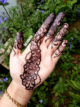 Load image into Gallery viewer, 1 Fresh Jagua Henna . 15 grams - SyraSkins Pte. Ltd.