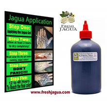 Load image into Gallery viewer, 5+1 Fresh Jagua Gel Cone - SyraSkins