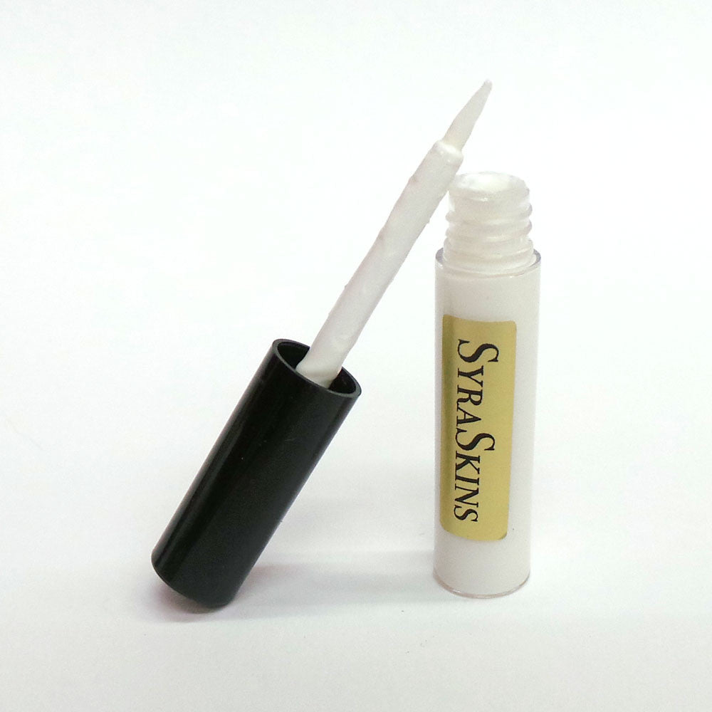 Body Art Adhesive with Applicator - SyraSkins