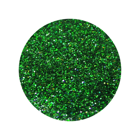 Emerald GREEN - 30g Bottle