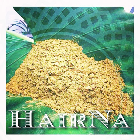 HairNa for Hair - 1KG PROMO