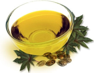 Jojoba Oil - 150ml
