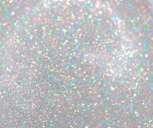 Load image into Gallery viewer, Rainbow Iridescent Glitter - 10g - SyraSkins