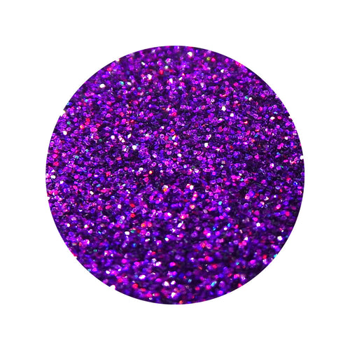Royal PURPLE - 10g - SyraSkins Pte. Ltd.