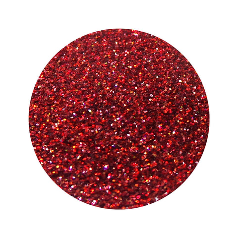 Ruby RED - 30g Bottle