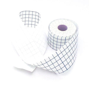 Henna Dressing Tape - SyraSkins Pte. Ltd.