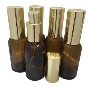 Spray 30ml  - 6 Bottles - SyraSkins