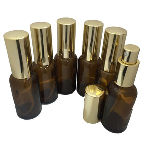 Spray 30ml - 1 Bottle - SyraSkins