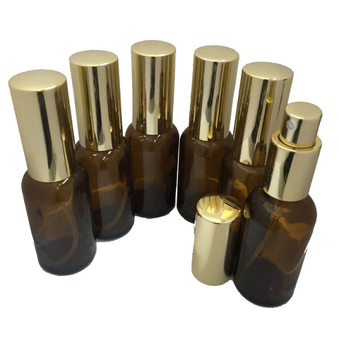 Spray 30ml  - 6 Bottles