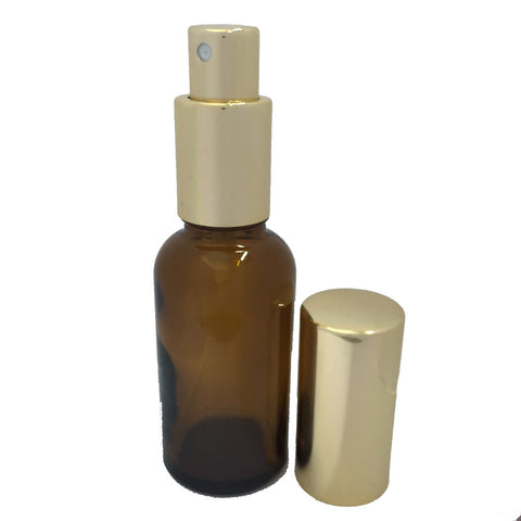 Spray 30ml - 1 Bottle