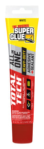 Total Tech Adhesive Sealant