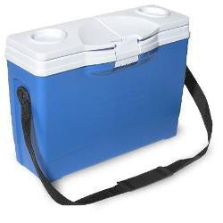 Coolers Slim Ice Chest