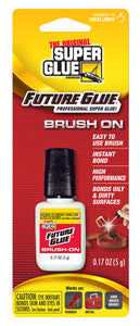Future Glue® Liquid