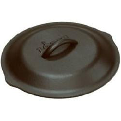 "Covers 8"" Diameter Lid"