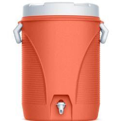 Coolers 5 Gal Water Cooler Org