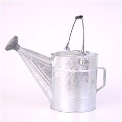 8 qt. Watering Can