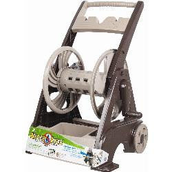 Reels NevrLeak Hose Cart 250ft