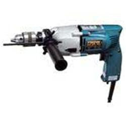 "Drills 3/4"" Makita 2-Spd Hamme"