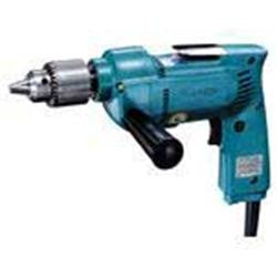 Makita Variable Speed Drills