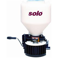 Spreaders Solo Portable