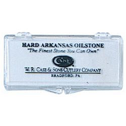 Arkansas Pocket Stones Case